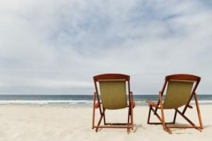 counselling-chairs-picture